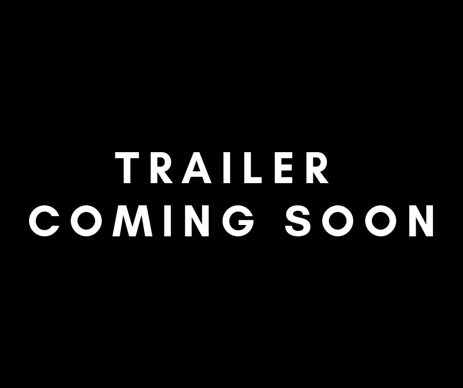 trailer coming soon.jpg