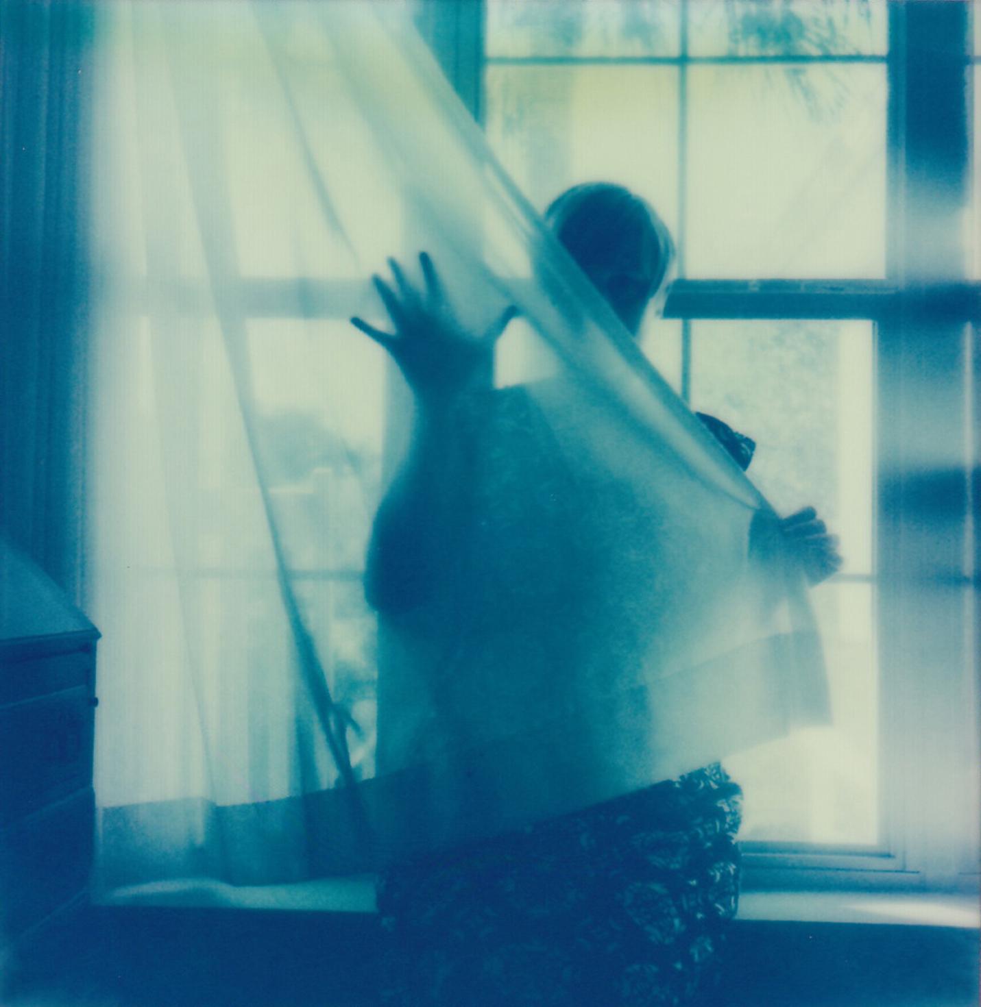 Lisa Toboz_The Blue Hournb.jpg