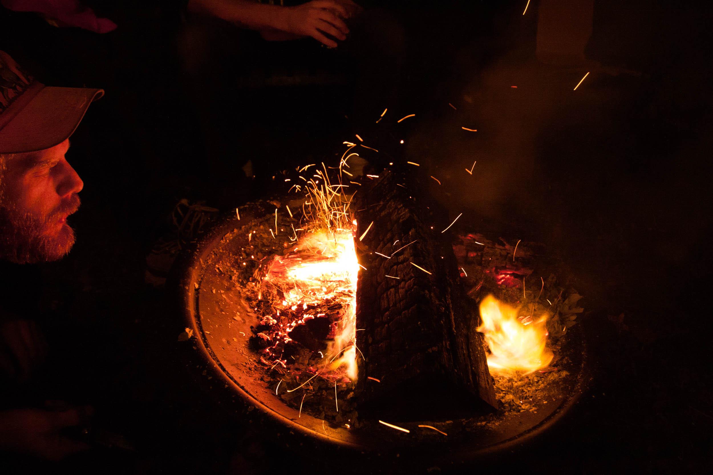 fire_029.jpg