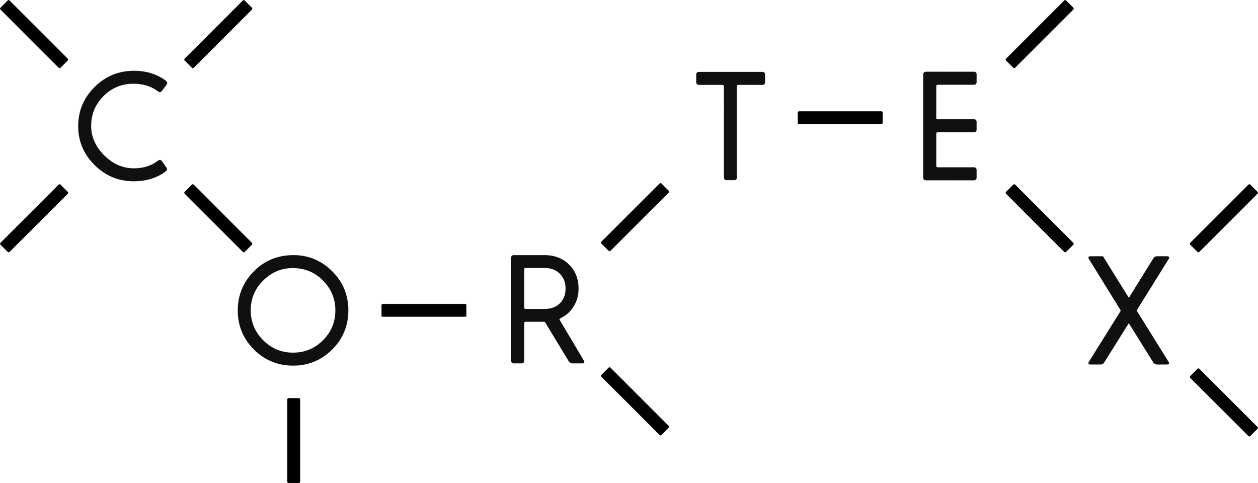 Cortex_tela2P.png