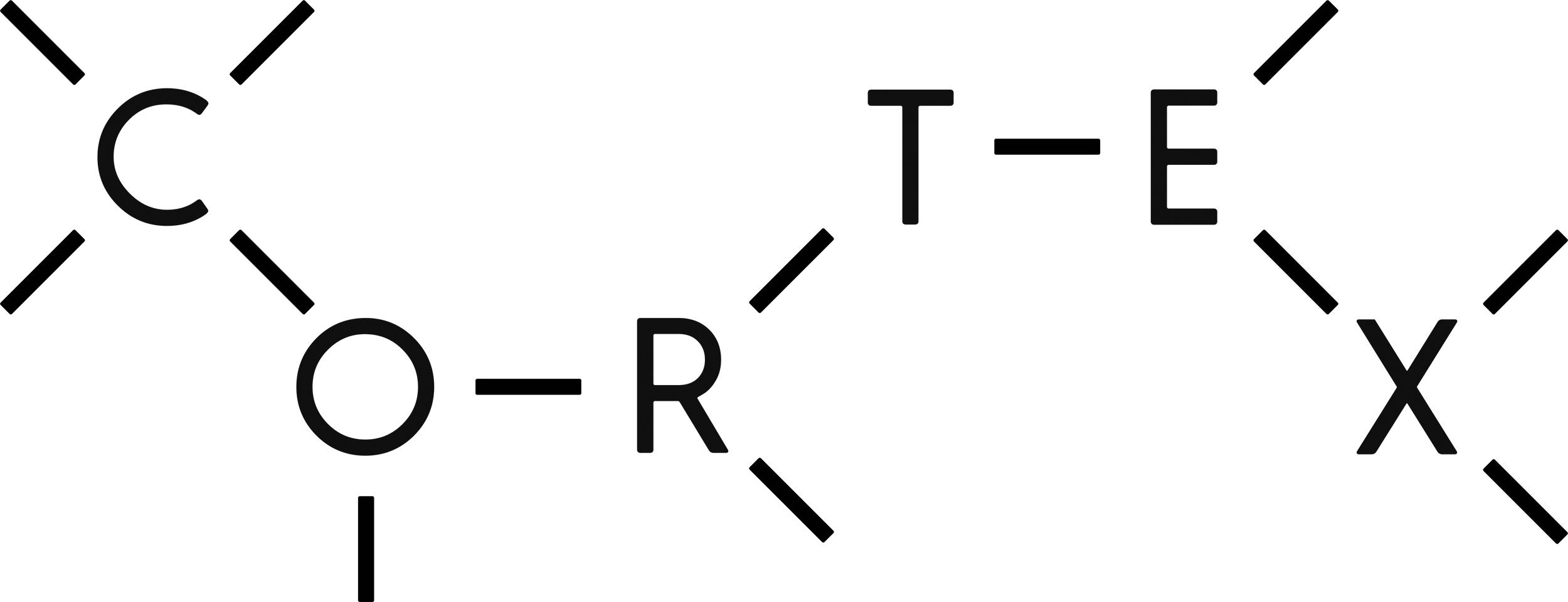 cortext-1