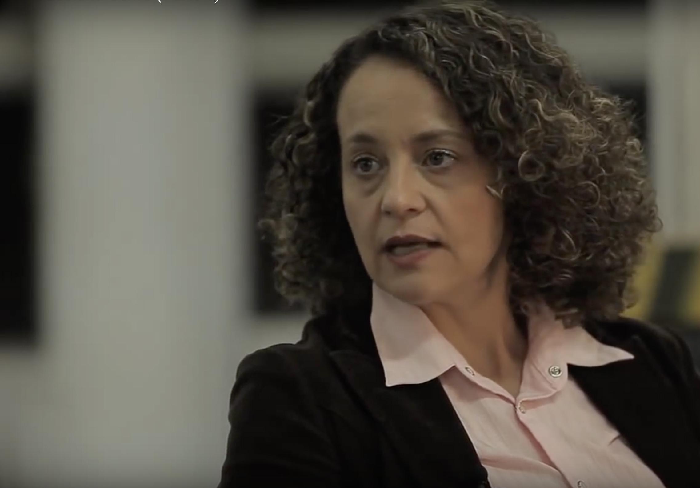 eleições 2014:luciana genro - A candidada à presidência pelo PSOL traça um panorama eleitoral de 2014 e prevê o crescimento da direita brasileira pela esquerda abalada pela derrota ética do PT
