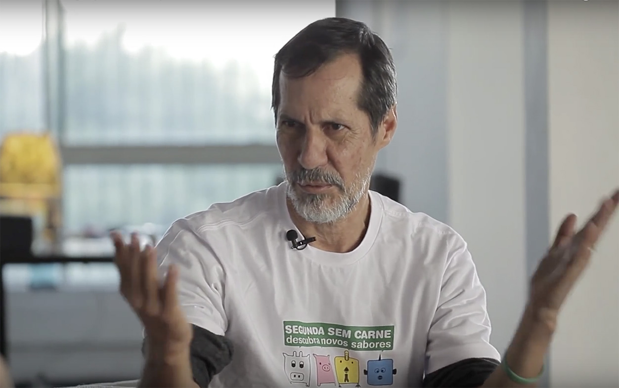 eleições 2014:Eduardo Jorge - O candidato à presidência pelo PV, ex-deputado pelo PT, dá sua versão do colapso ético do partido dos trabalhadores, defende sua passagem pela gestão Serra/Kassab em São Paulo e traça sua transição do comunismo ao ambientalismo