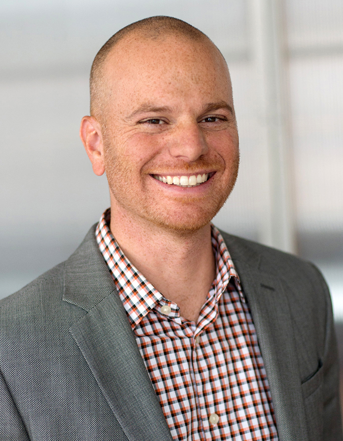 Tim has more than a decade of experience in commercial real estate and is also the co-owner of an auction company, Cottonwood Auctions. He has his auctioneer's license in both Virginia and West Virginia. The idea for BidWrangler was born out of a need for mobile bidding at his real estate auctions. Tim lives in Harrisonburg with his wife Krista, their four children and their Irish Wolfhound, Conan.