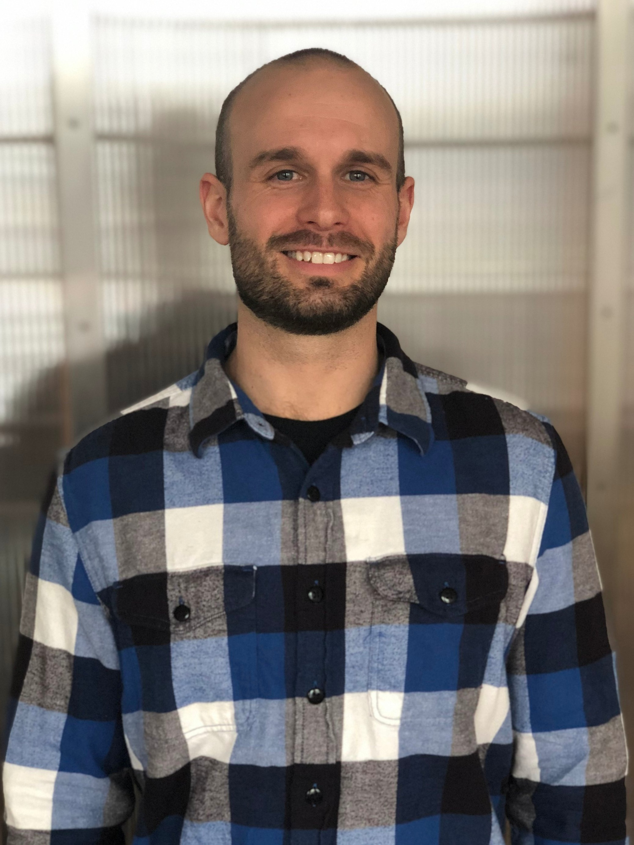 Chris joined the Customer Success team in October of 2018 and brought along 11 years of Technical Support and Project Management experience. A graduate from James Madison University with a Computer Information Systems Degree, he enjoys learning new technologies and finding creative ways to put them to good use. He currently live in Harrisonburg, VA with his wife.