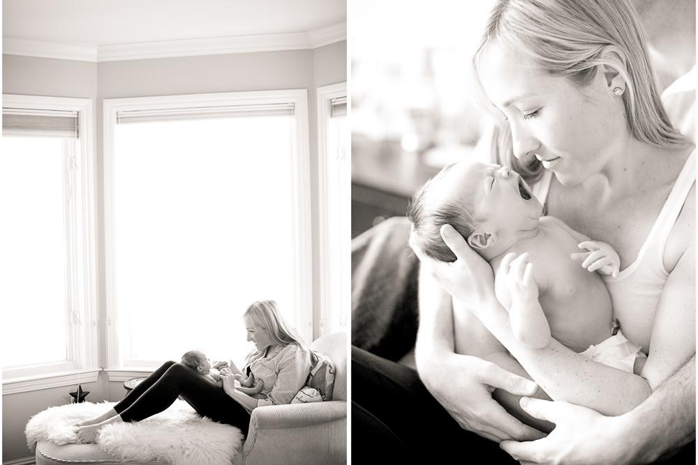 JennaBethPhotography-Newborn-05.png
