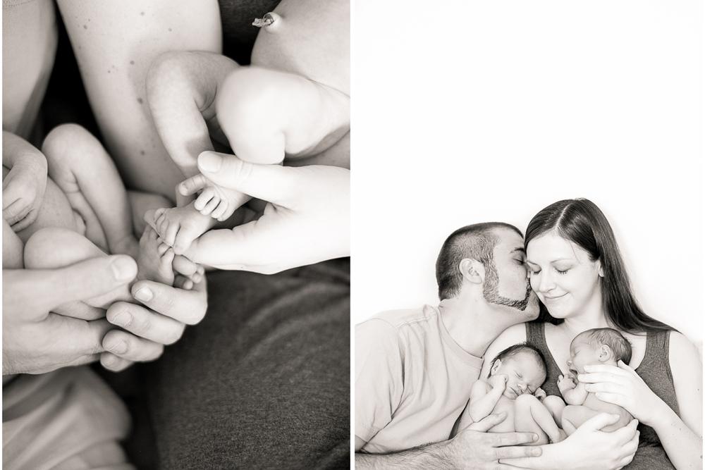 JennaBethPhotography-Newborn-13.png