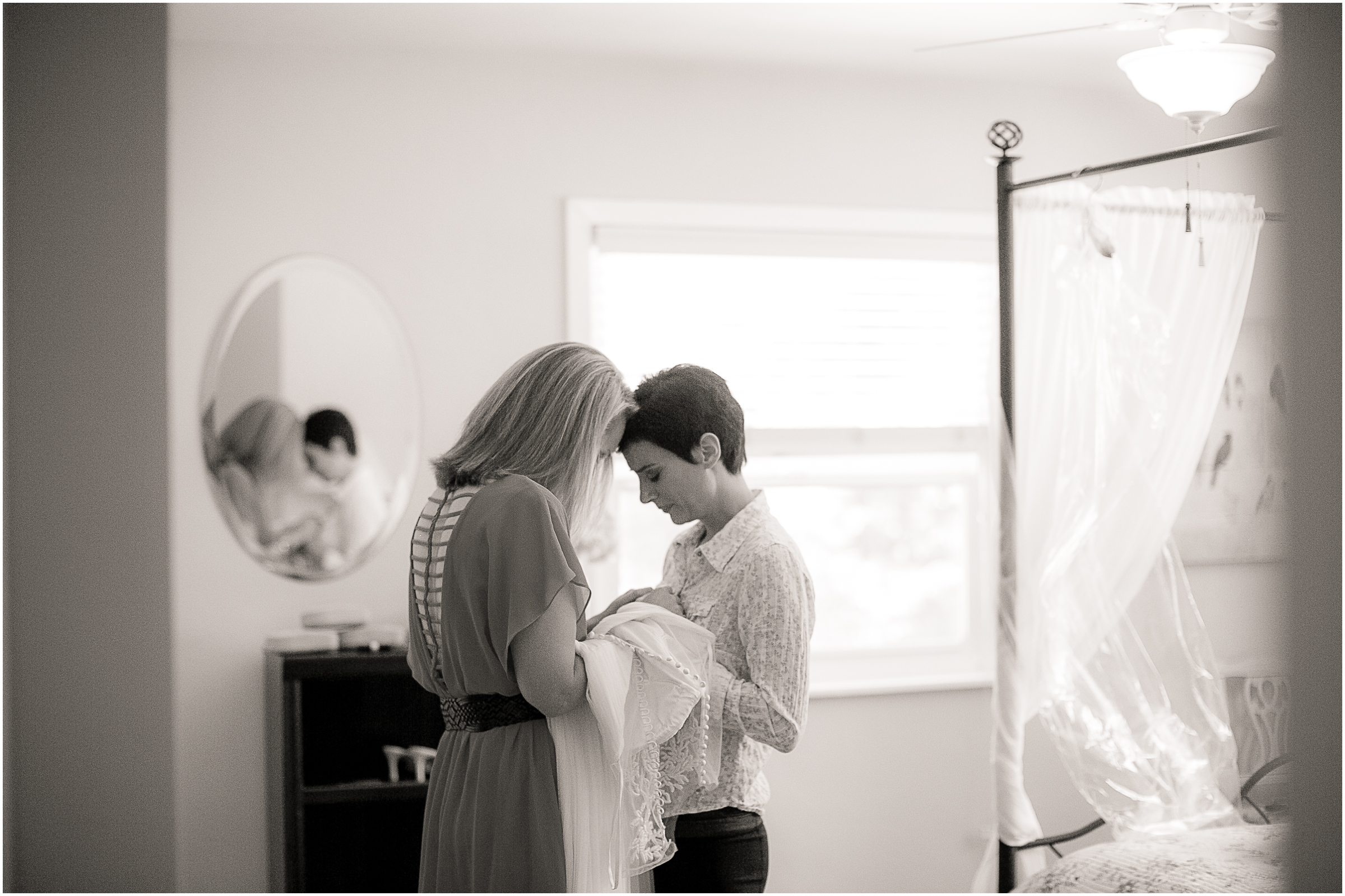 JennaBethPhotography-KAWedding-3.jpg