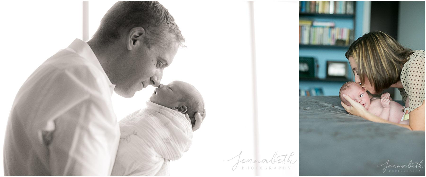 JennaBethPhotography-BurgNewborn-3.jpg