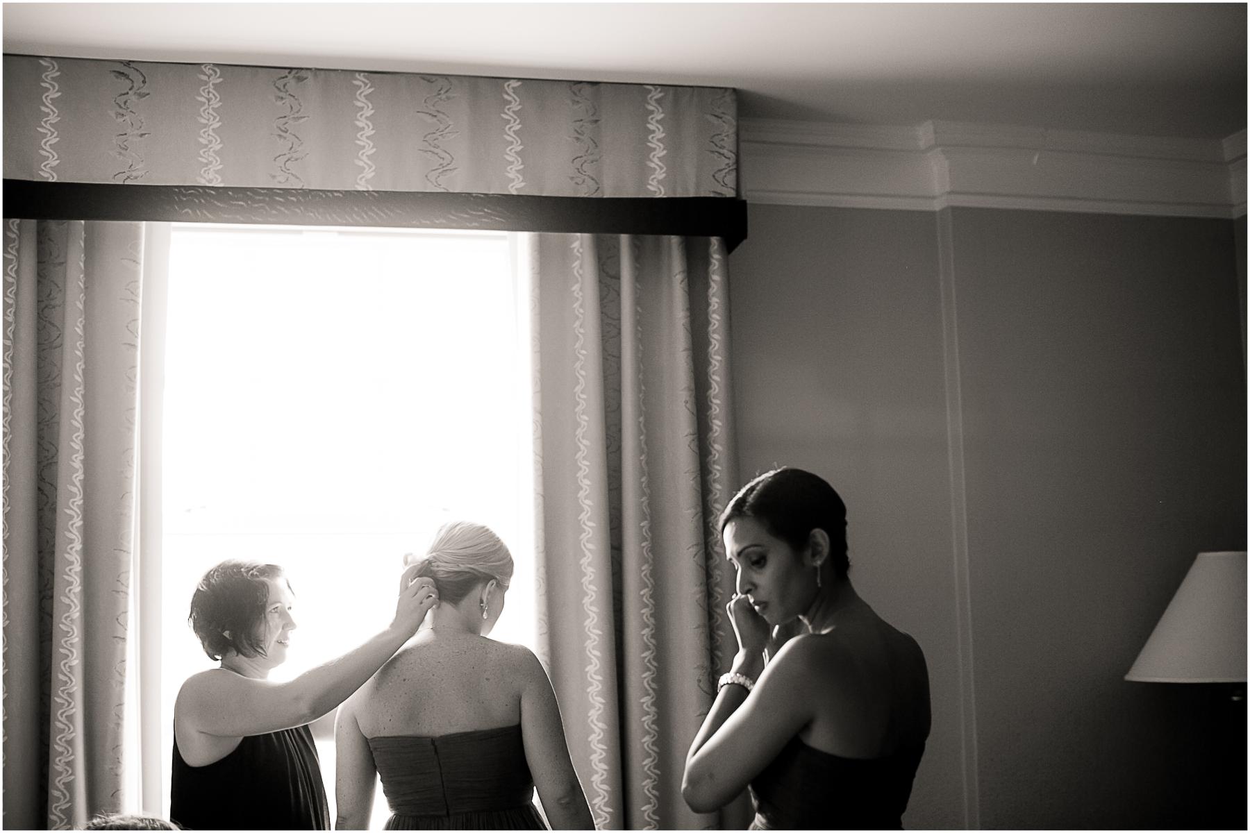 JennaBethPhotography-KGWedding-3.jpg