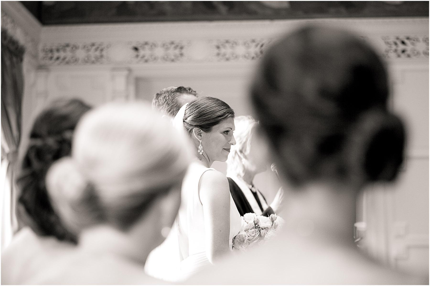 JennaBethPhotography-KGWedding-22.jpg