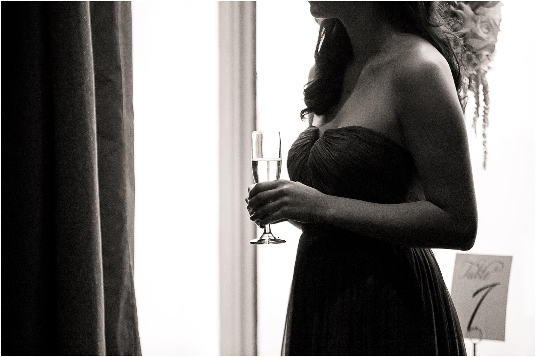 JennaBethPhotography-KGWedding-26.jpg