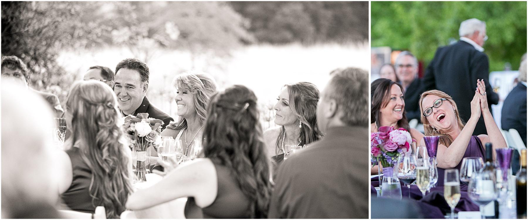 JennaBethPhotography-TMWedding-22.jpg