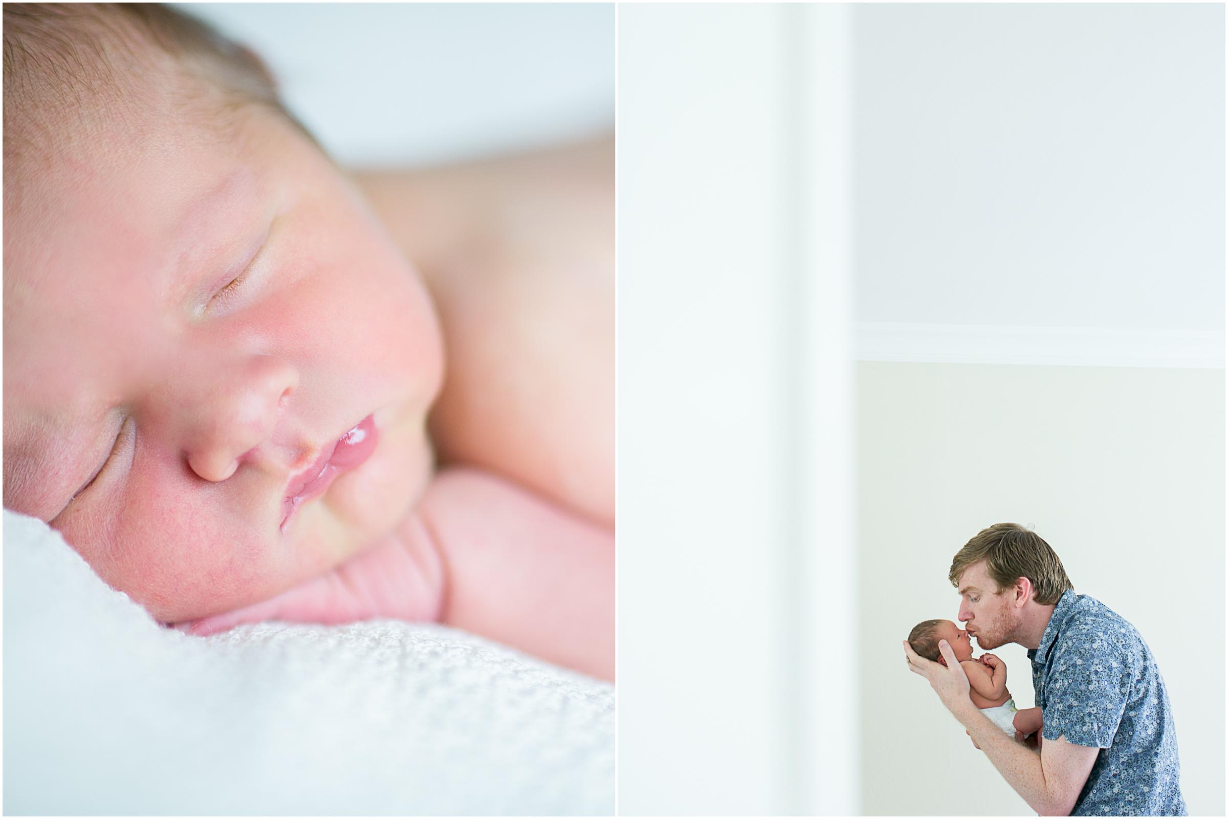 JennaBeth Photography-PedderNewborn-3.jpg