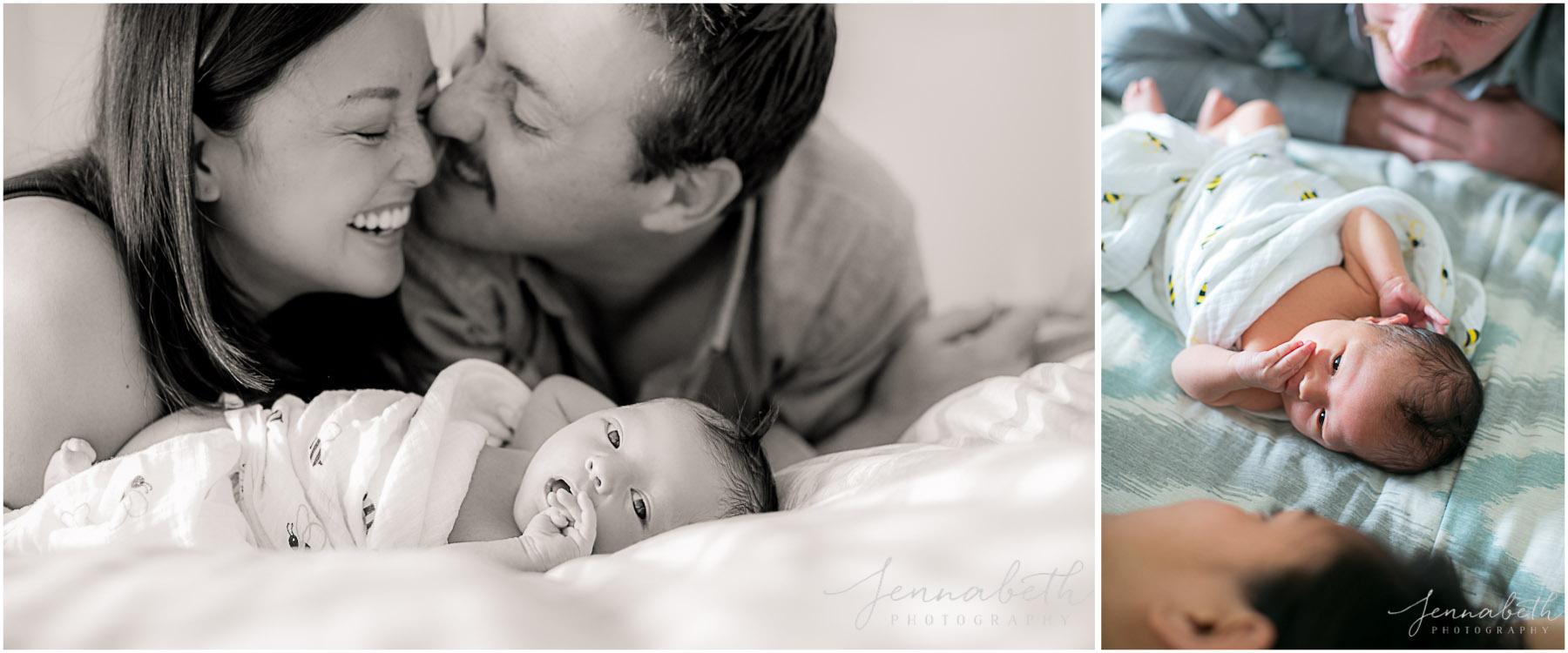 JennaBethPhotography-Quinlan-1.jpg