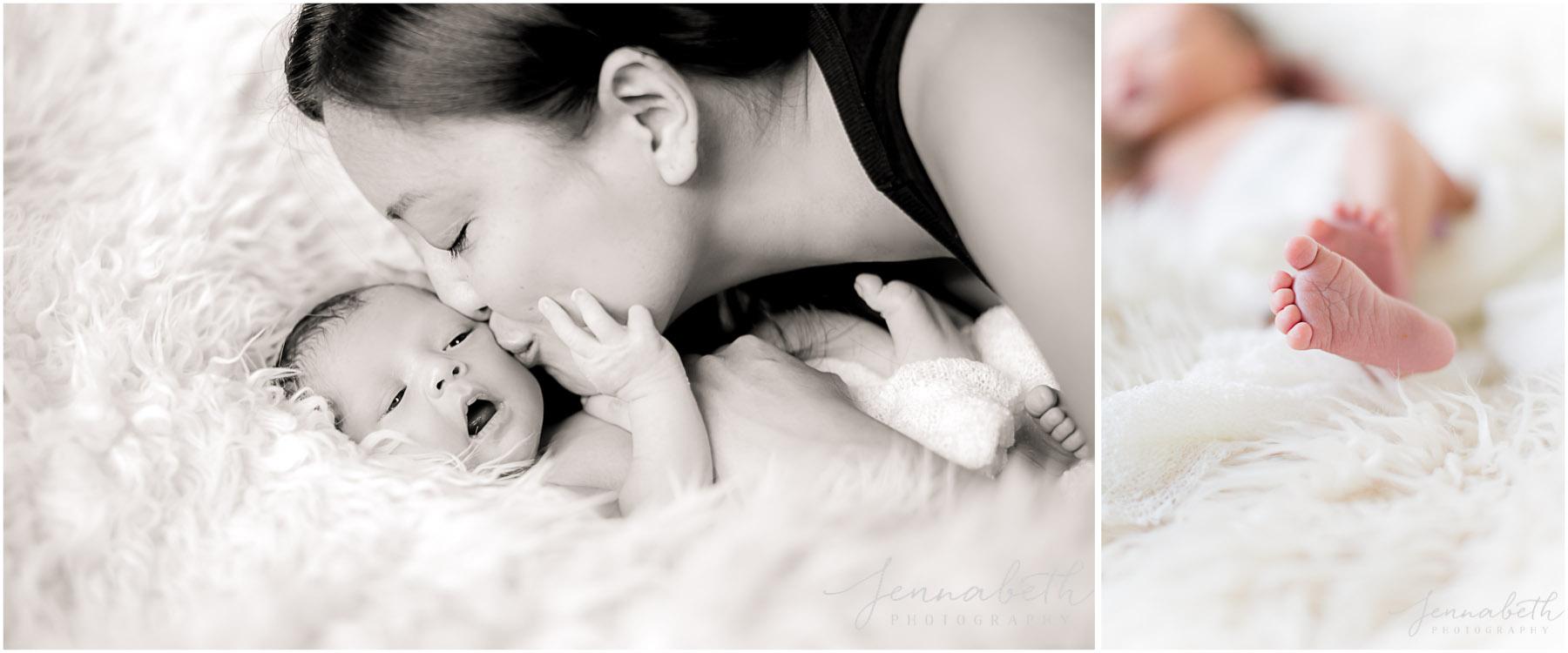 JennaBethPhotography-Quinlan-6.jpg