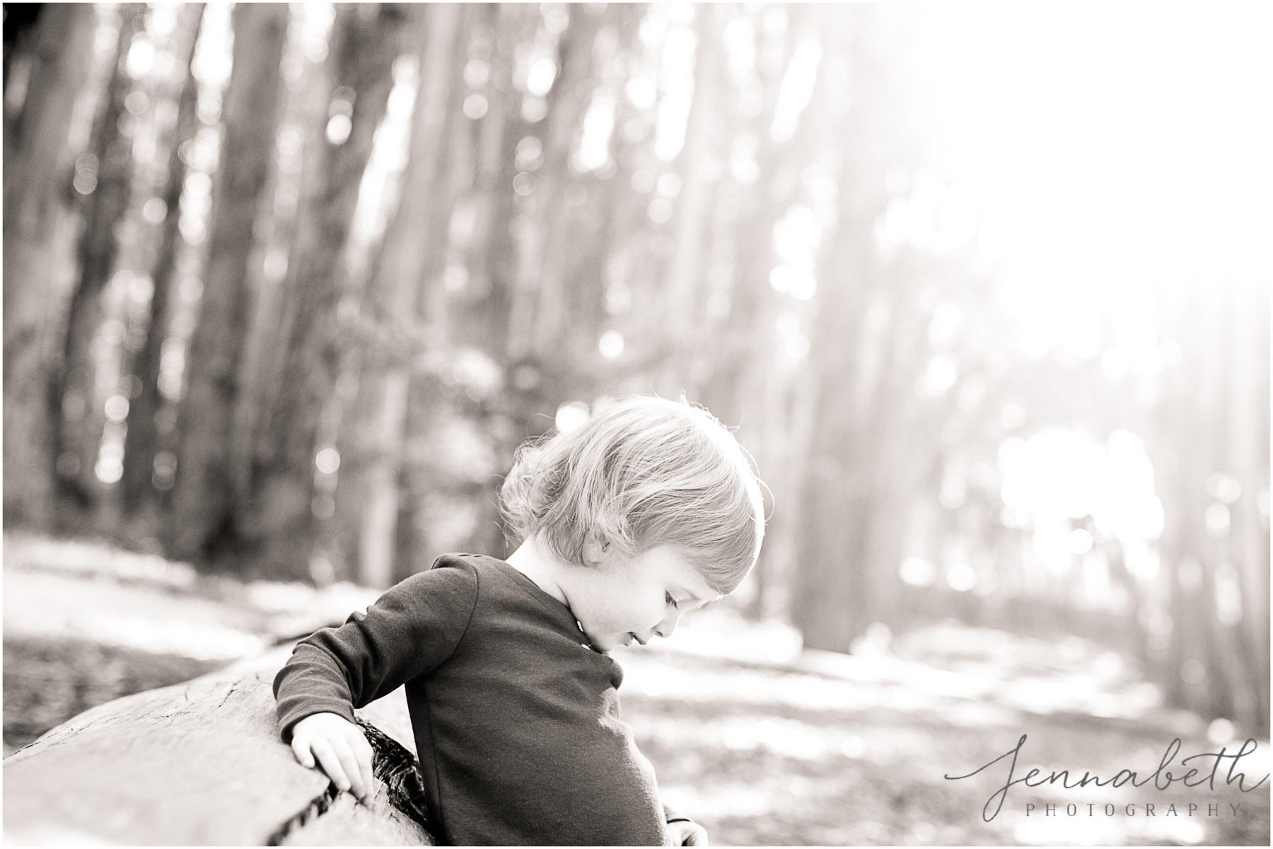 JennaBethPhotography-Gendreau-2.jpg