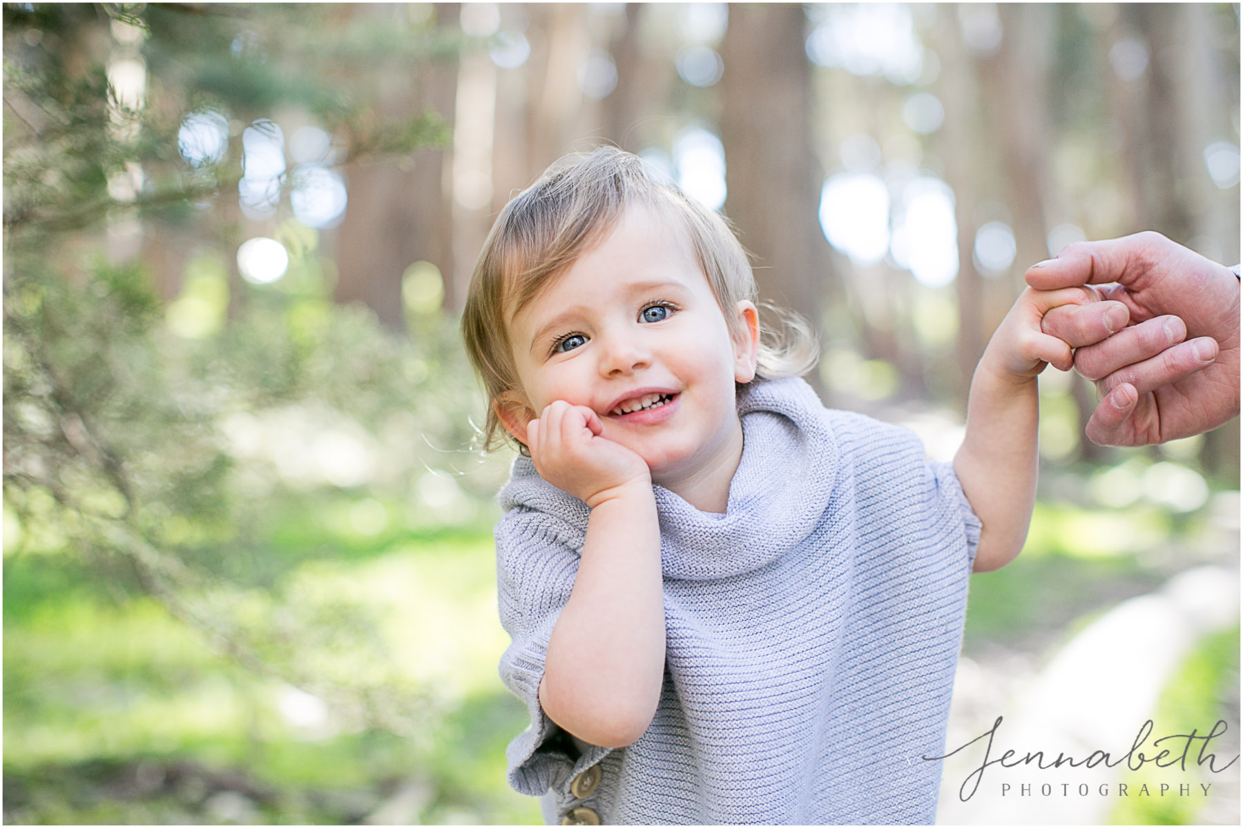 JennaBethPhotography-Gendreau-6.jpg