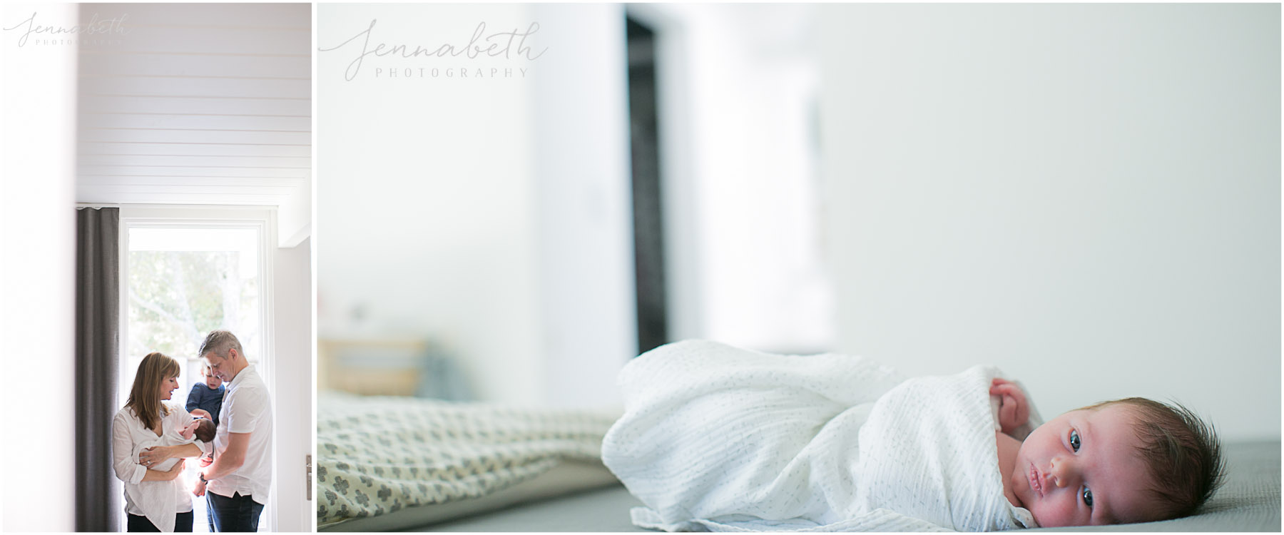 JennaBethPhotography-Simone-1.jpg