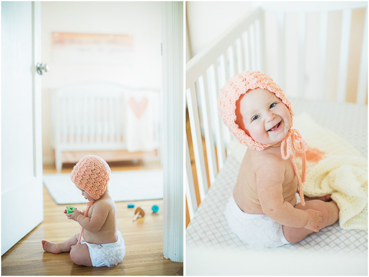 JennaBethPhotography-EmmaBonnet.jpg