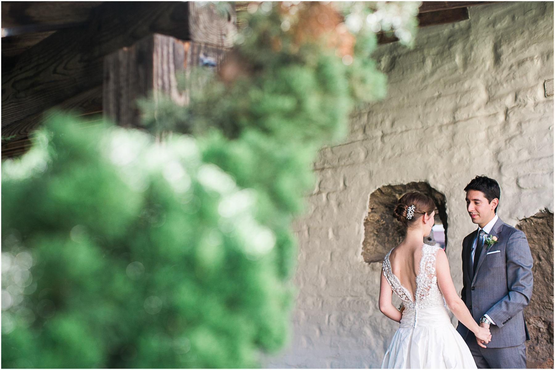 JennaBethPhotography-LJWedding-12.jpg