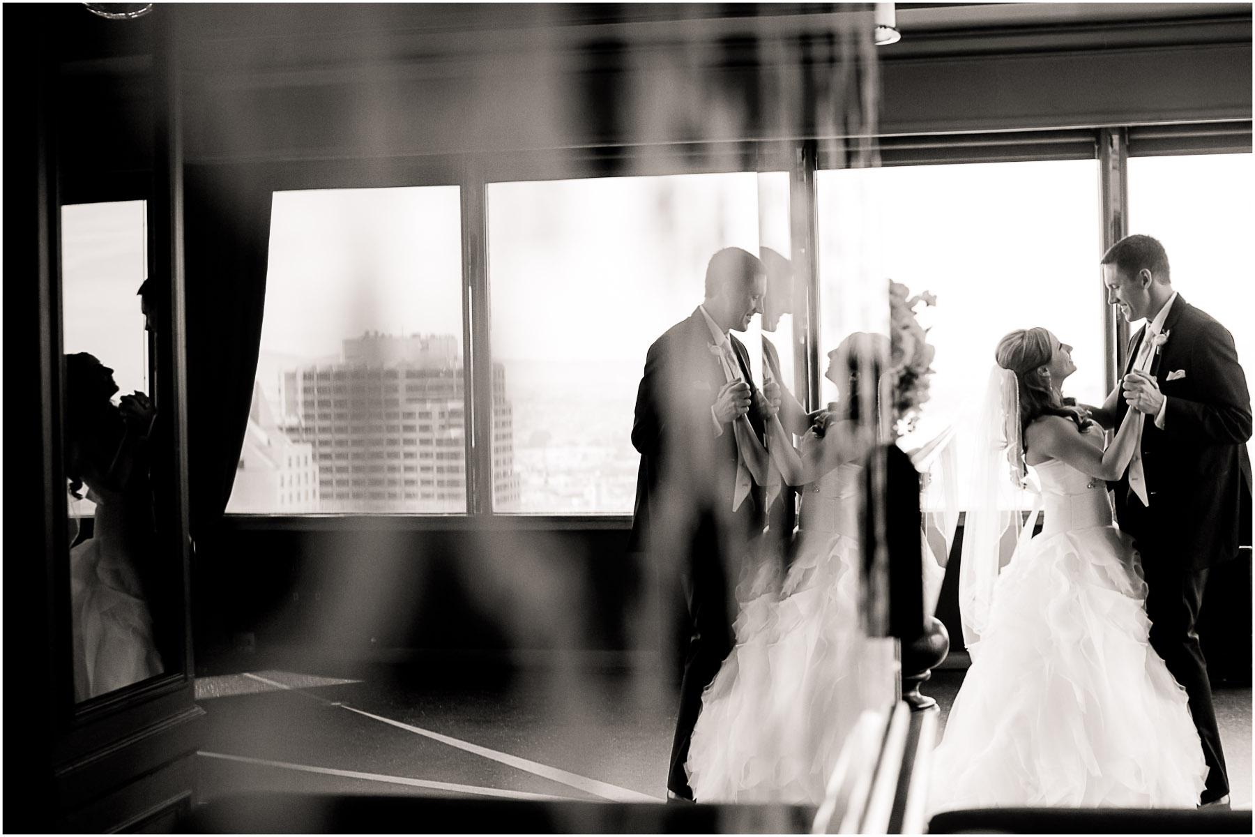 JennaBethPhotography-MJWedding-9.jpg
