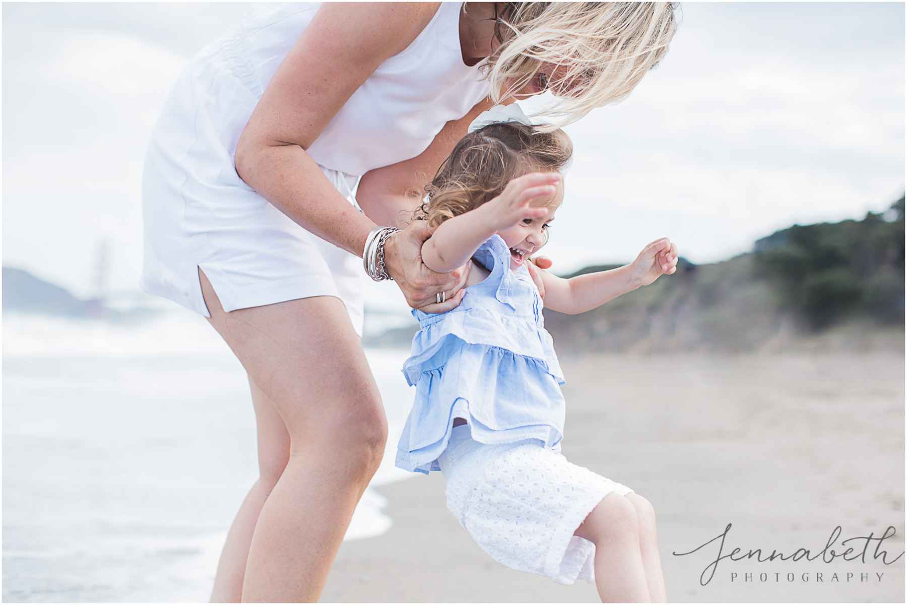 JennaBethPhotography-KFamily-6.jpg