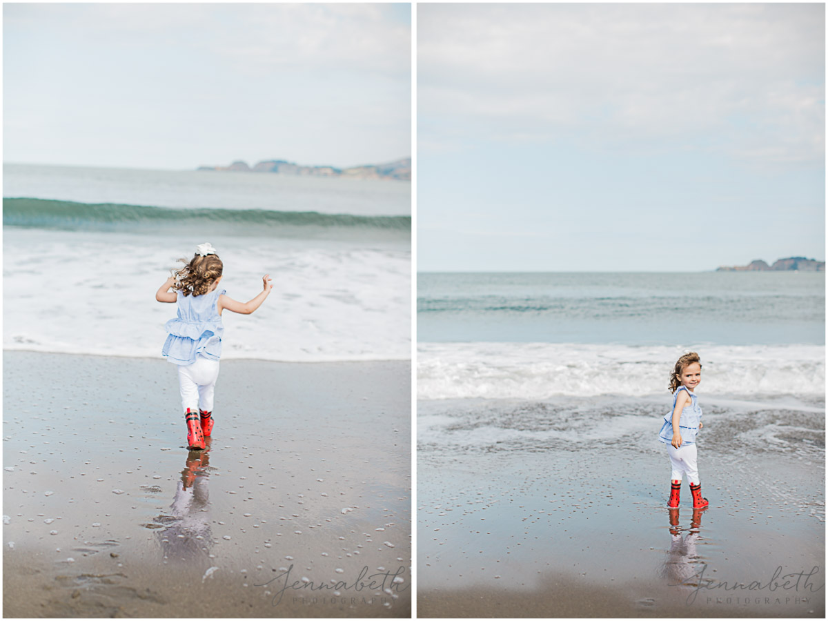 JennaBethPhotography-KFamily-8.jpg