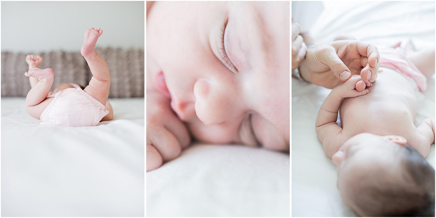 JennaBethPhotography-Caroline-4.jpg