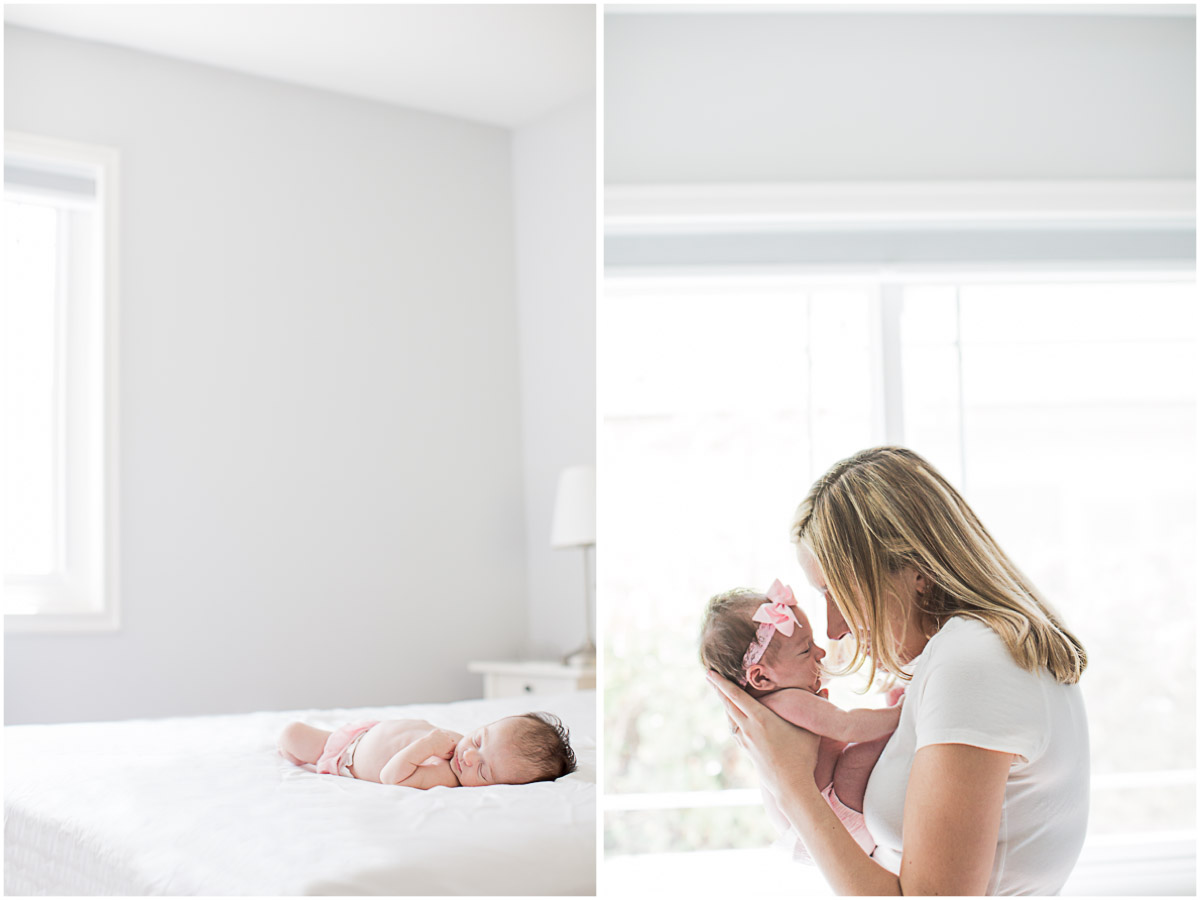 JennaBethPhotography-Caroline-2.jpg