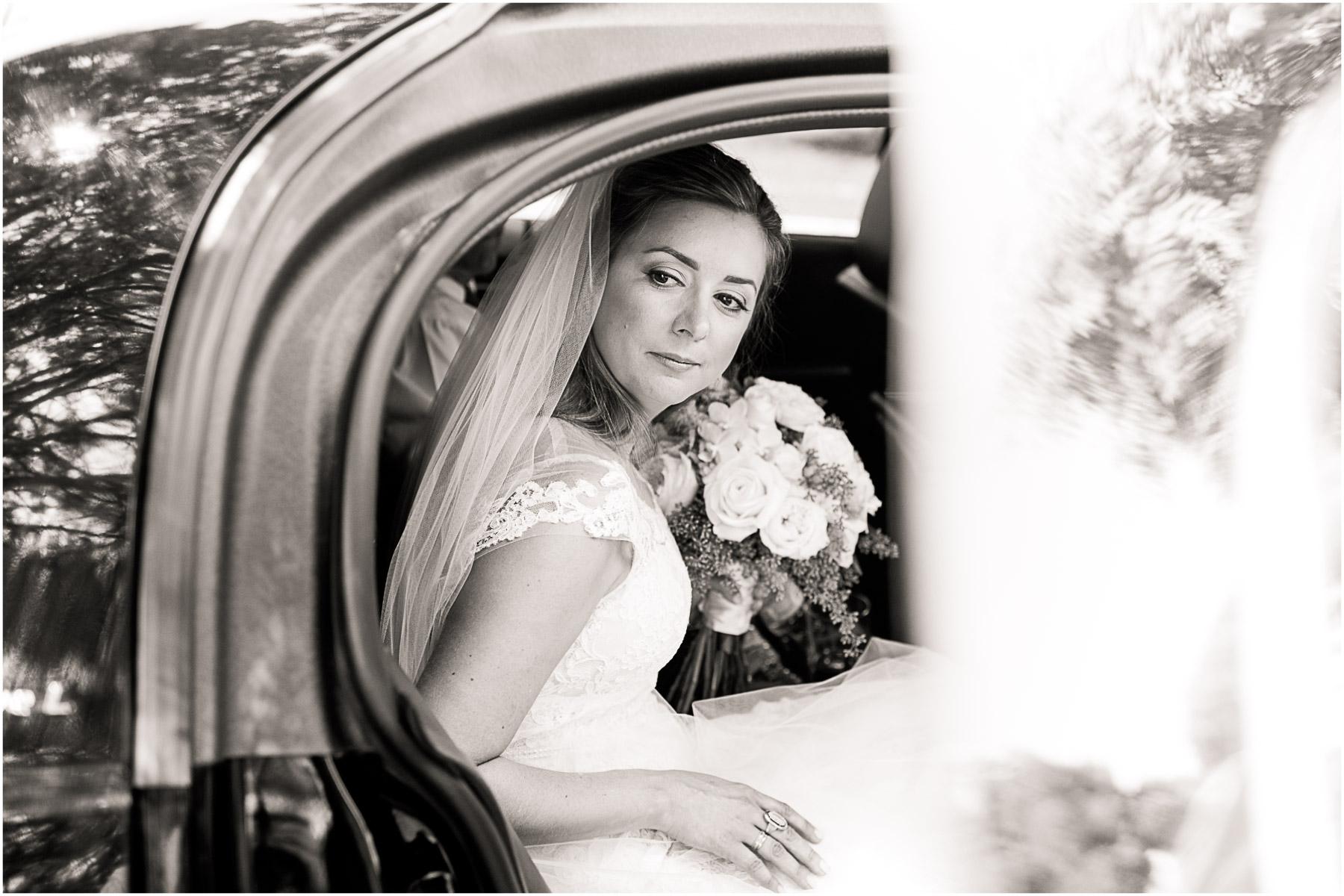 JennaBethPhotography-EHWedding-8.jpg