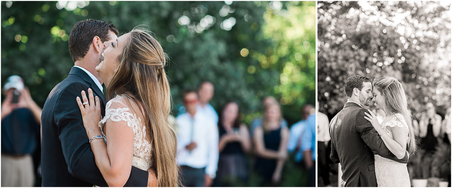 JennaBethPhotography-EHWedding-29.jpg