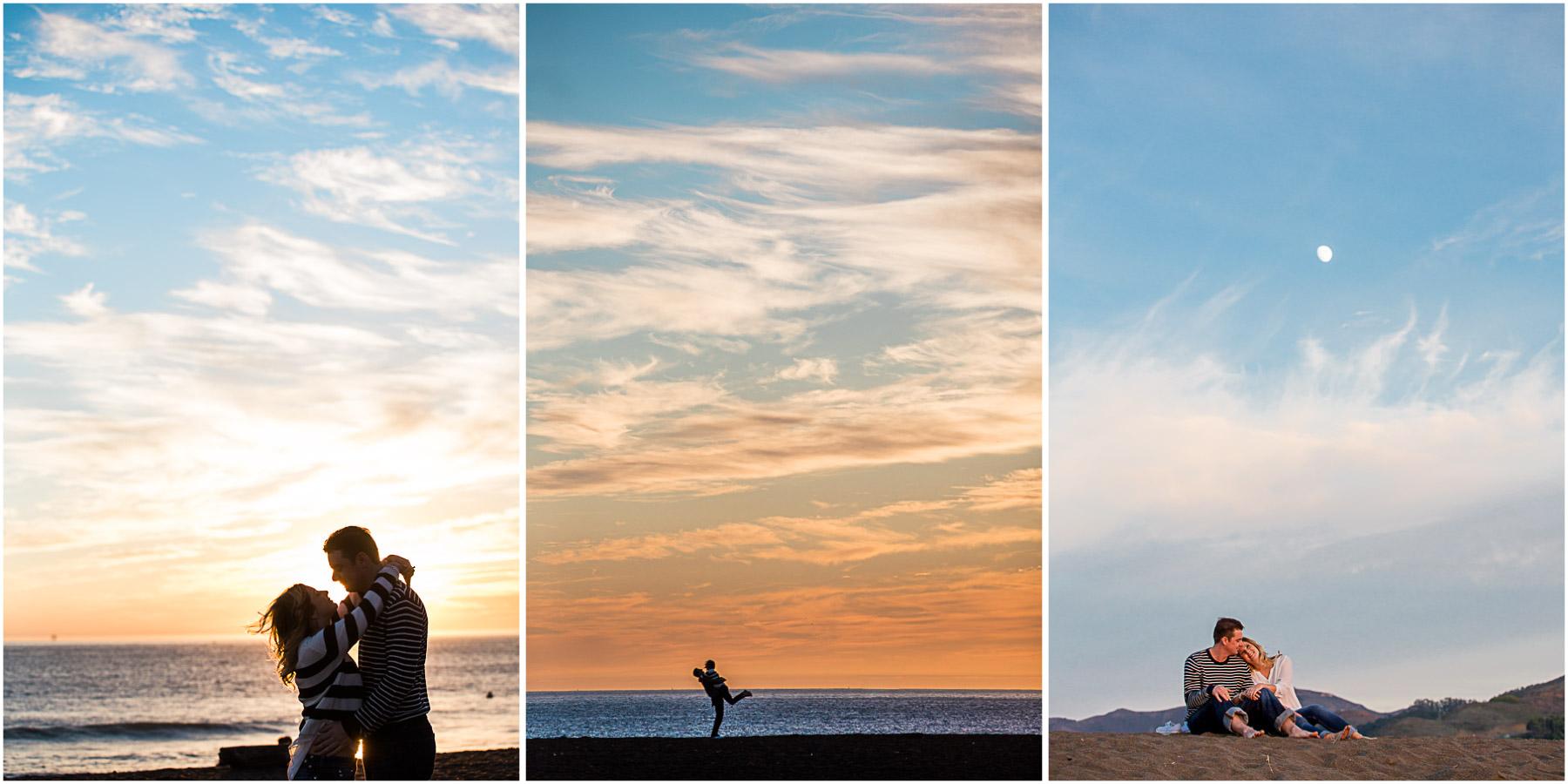 JennaBethPhotography-PSEngagement-12.jpg