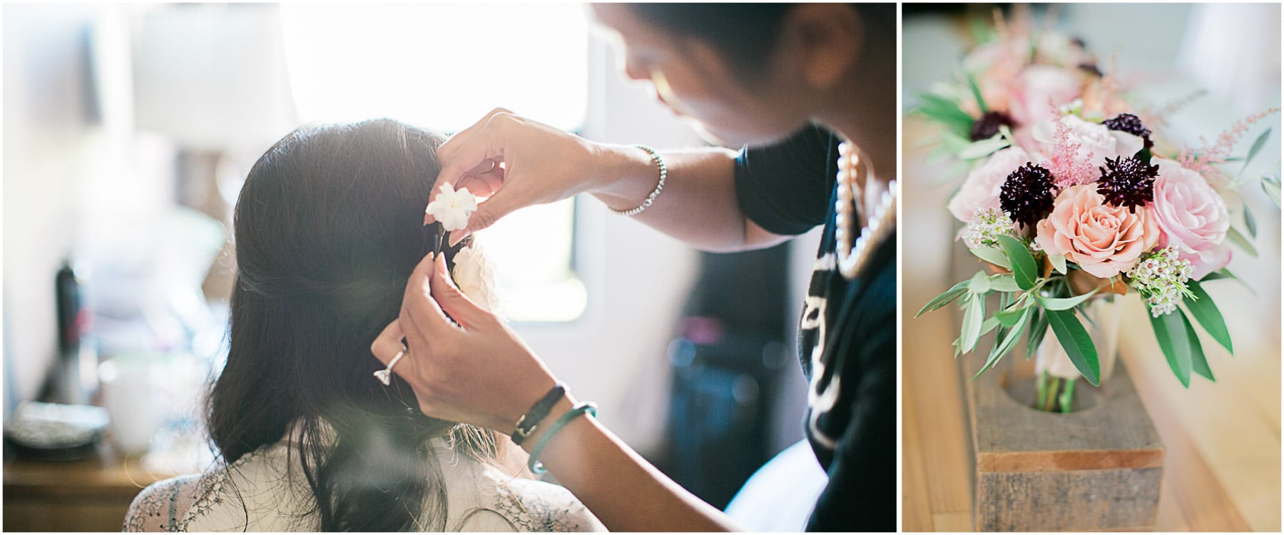 JennaBethPhotography-SHWedding-1.jpg