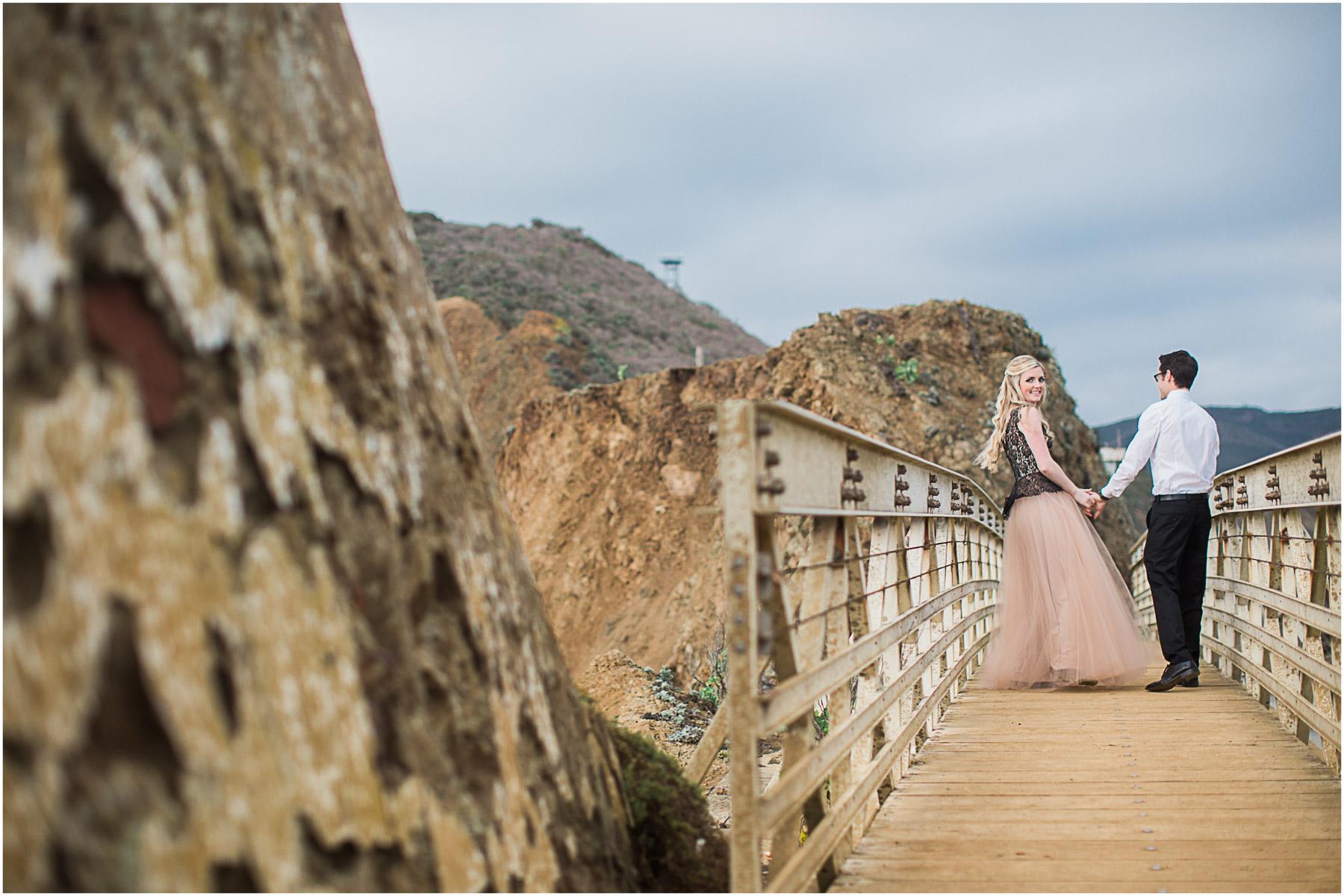 JennaBethPhotography-NTEngage-5.jpg