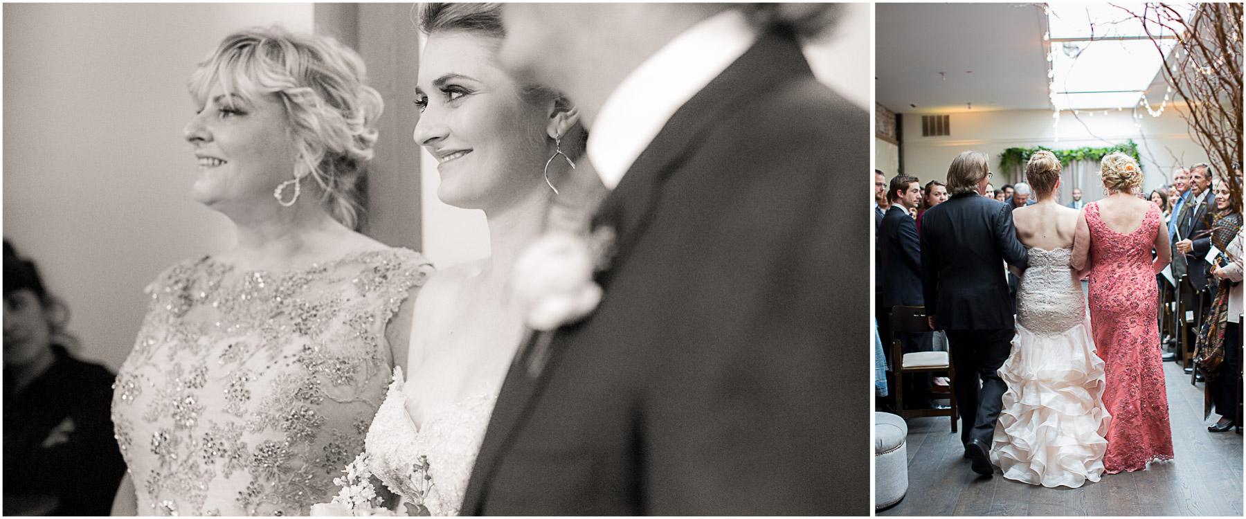 JennaBethPhotography-LEWedding-12.jpg