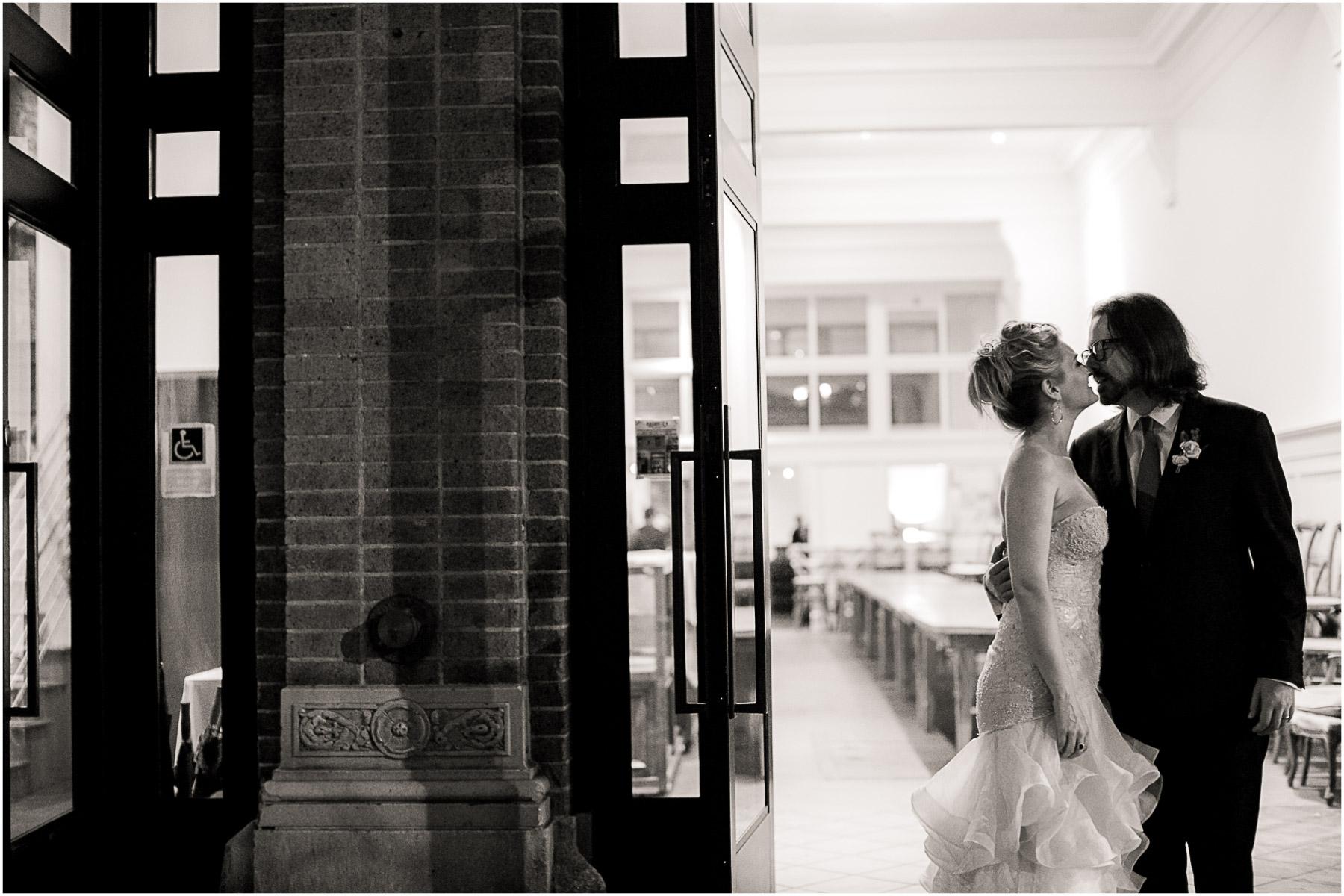 JennaBethPhotography-LEWedding-28.jpg
