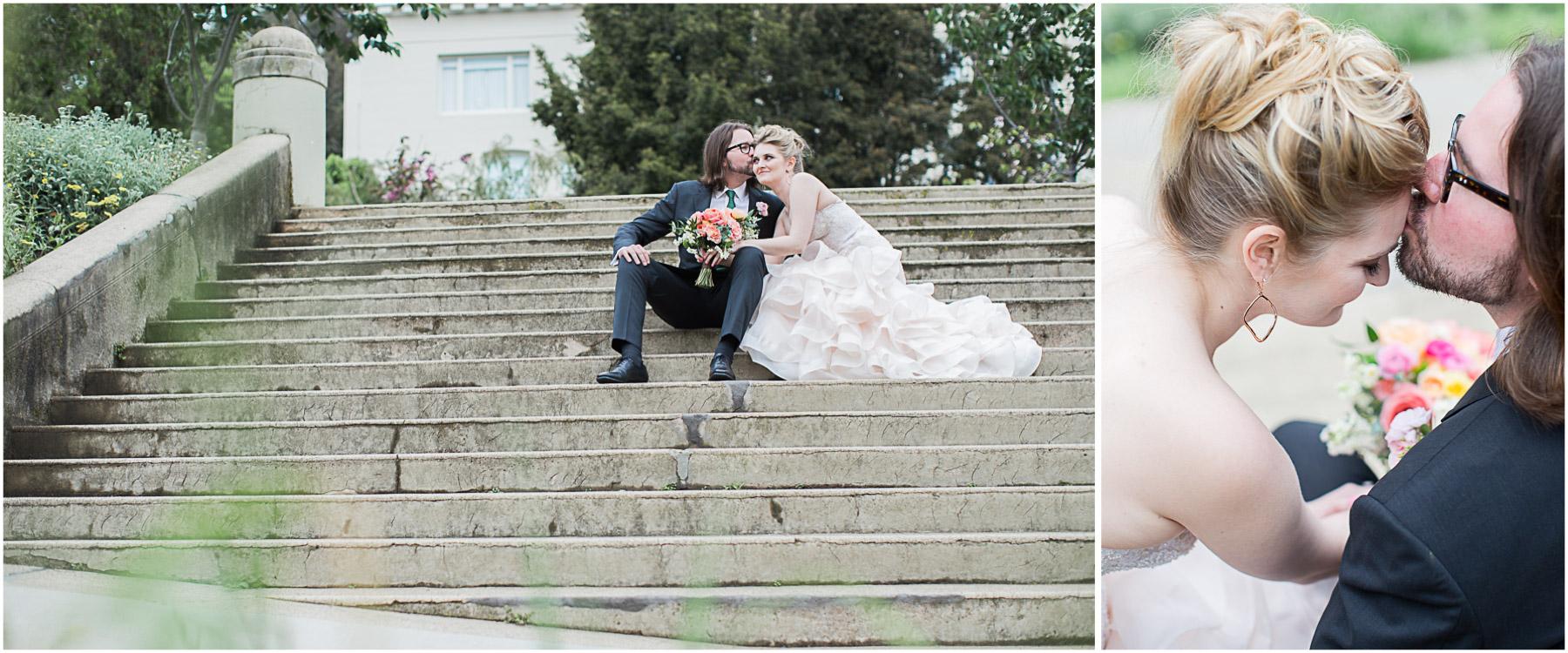 JennaBethPhotography-LEWedding-5.jpg