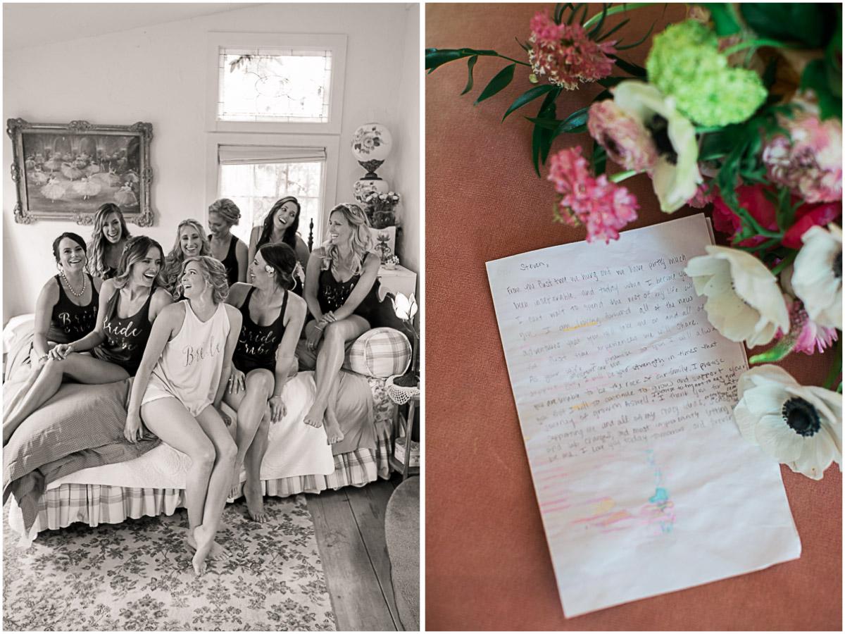 JennaBethPhotography-PSwedding-4.jpg