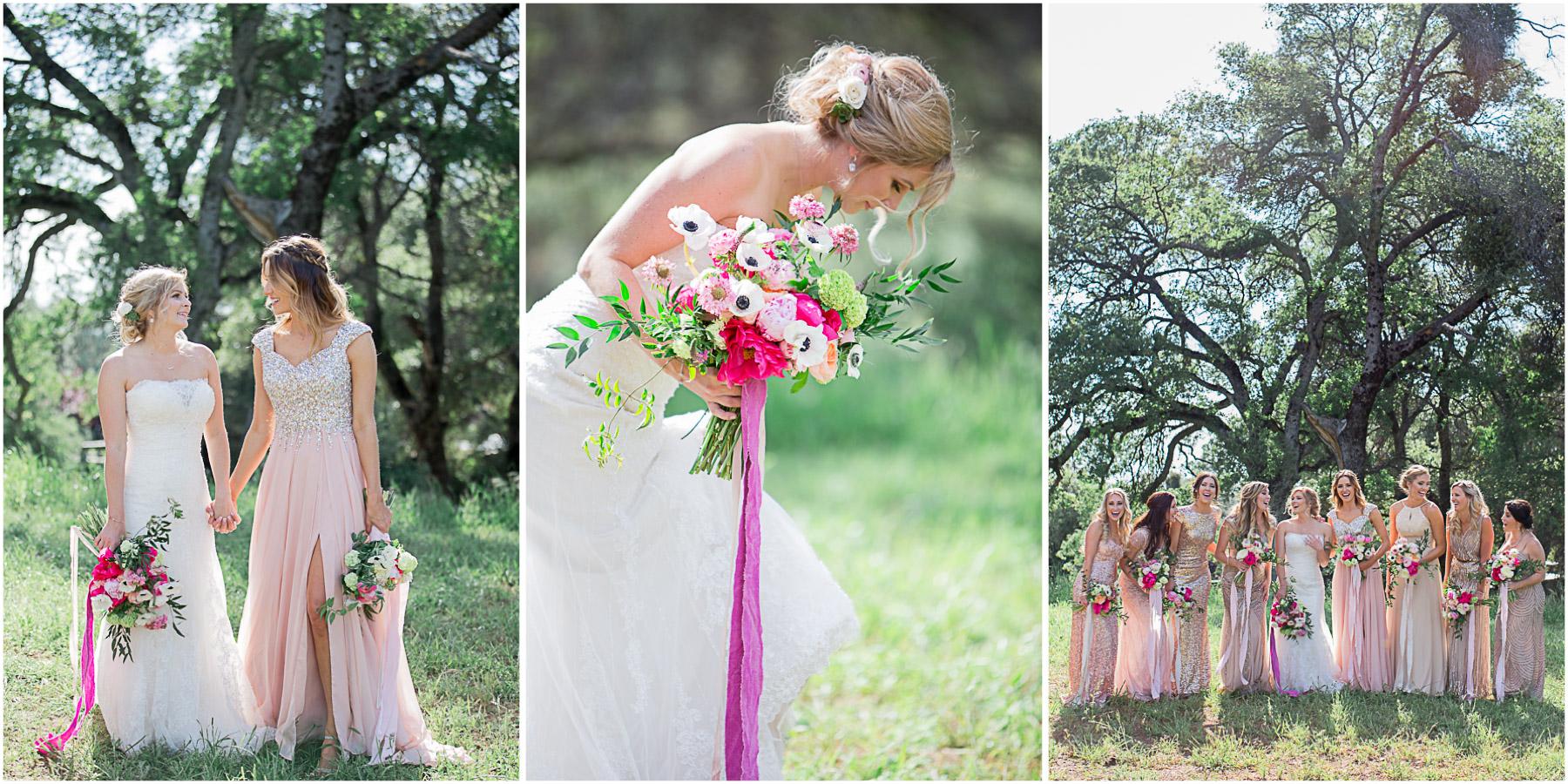 JennaBethPhotography-PSWedding-11.jpg