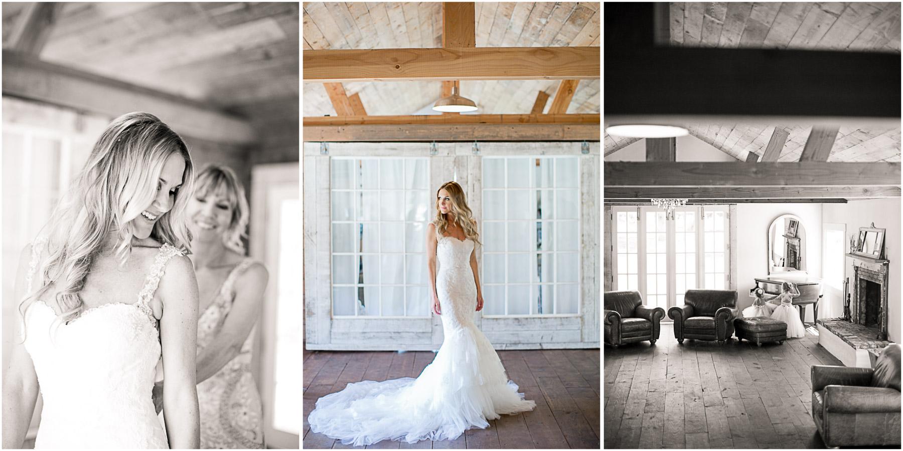 JennaBethPhotography-MEWedding-5.jpg