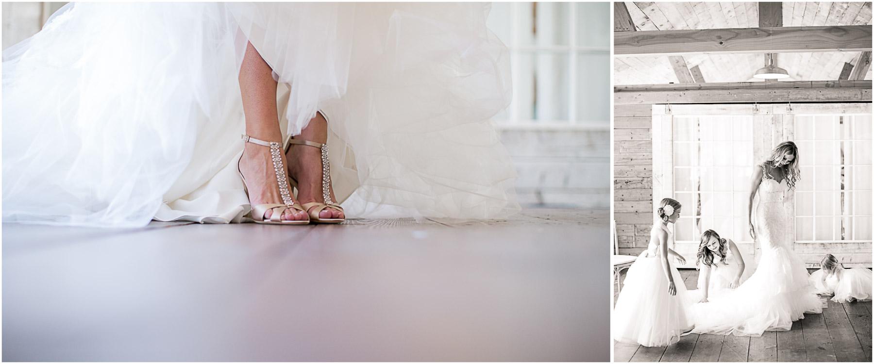 JennaBethPhotography-MEWedding-7.jpg