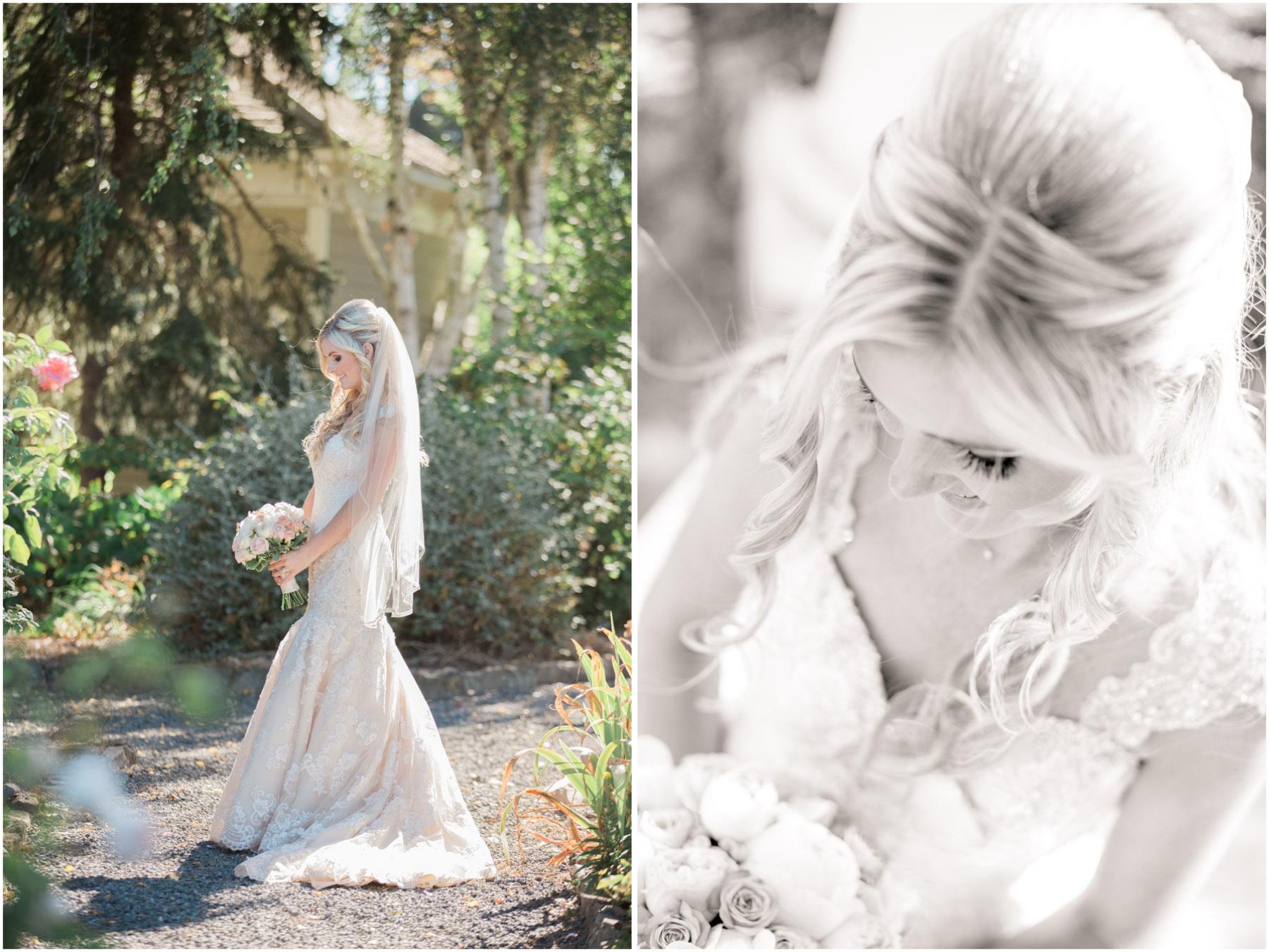 JennaBethPhotography-NTWedding-29.jpg