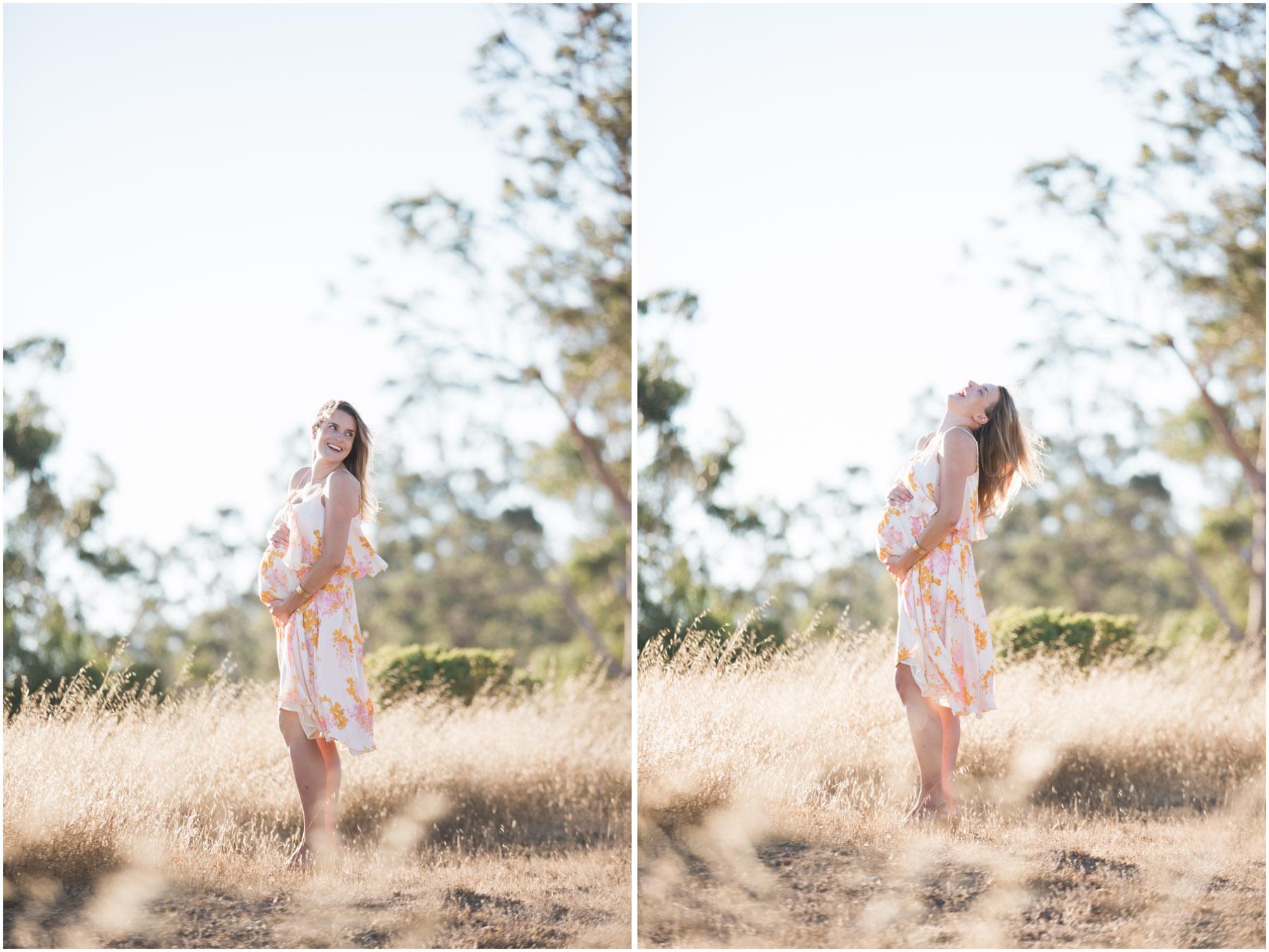 JennaBethPhotography-HumphreyMat-10.jpg