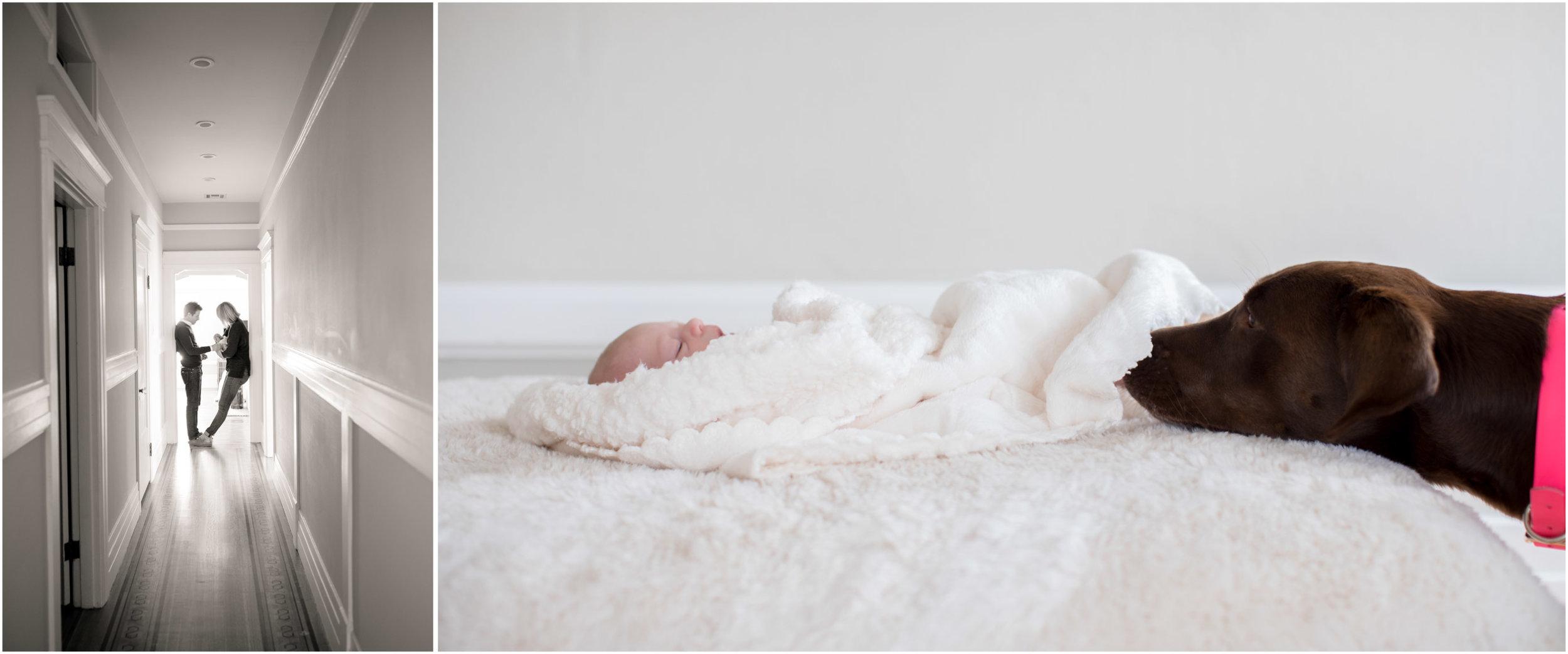 JennaBethPhotography-Annika-8.jpg