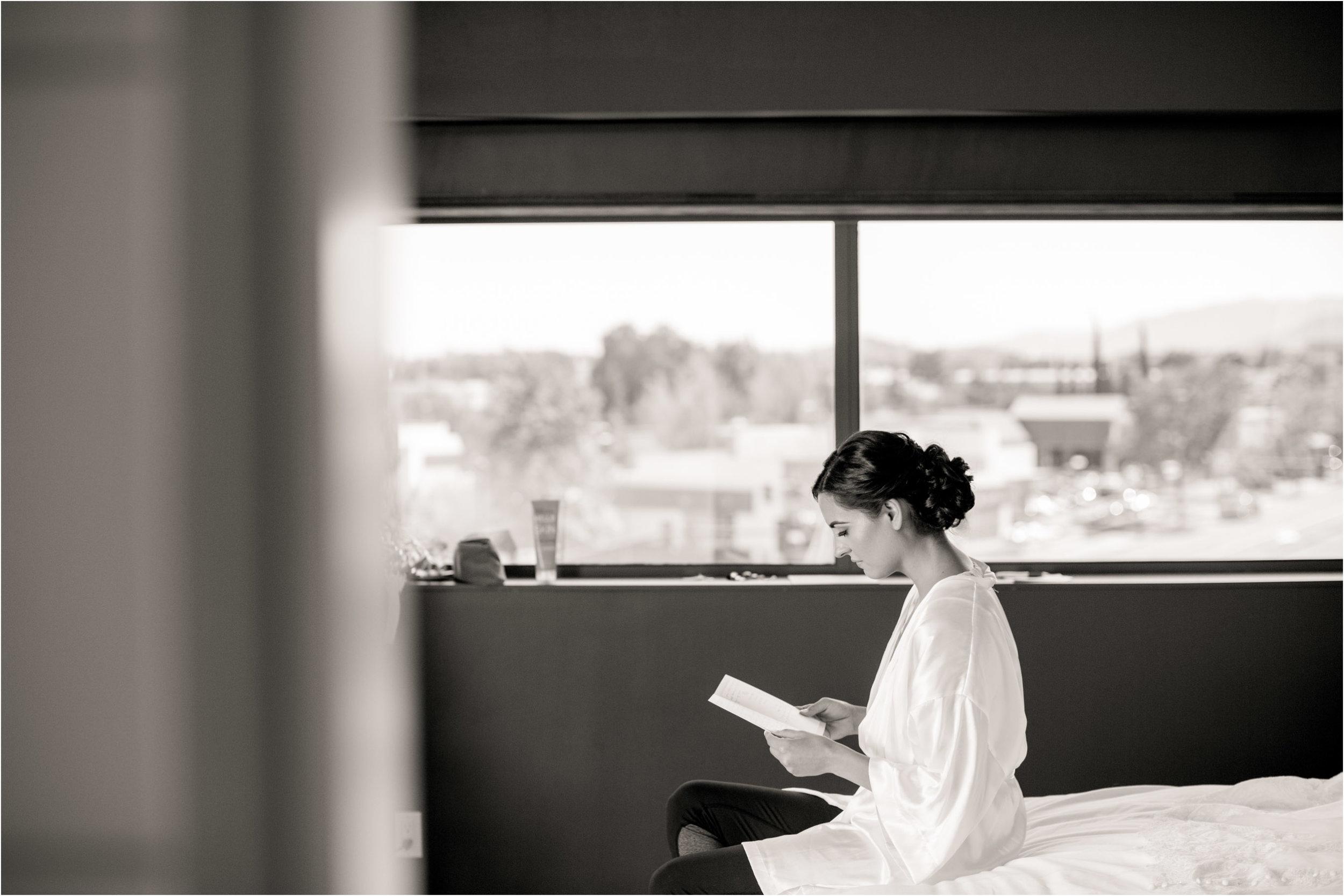 JennaBethPhotography-OMWedding-2.jpg