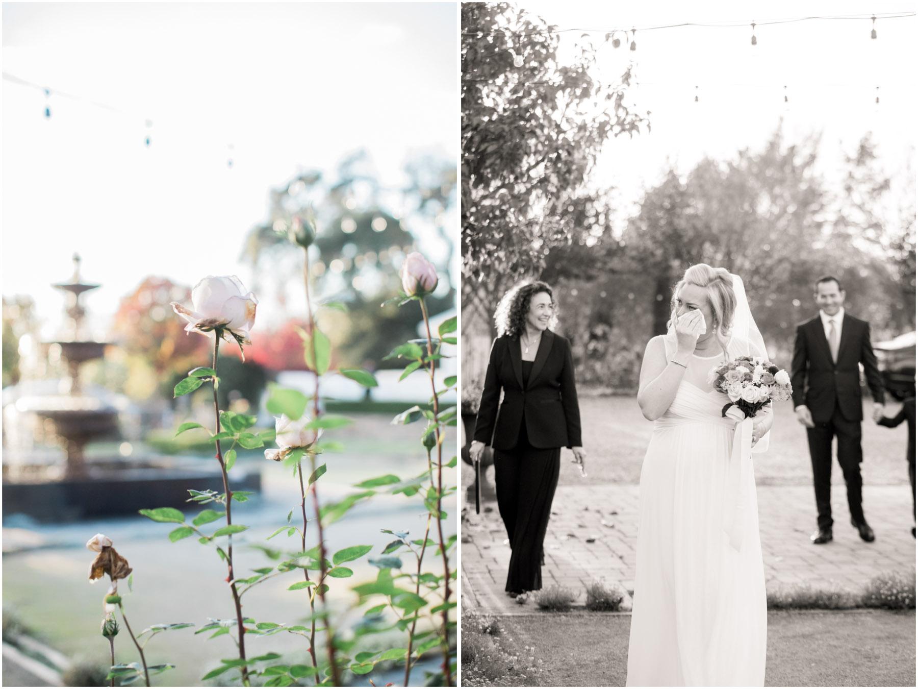 JennaBethPhotography-EDWedding-1.jpg