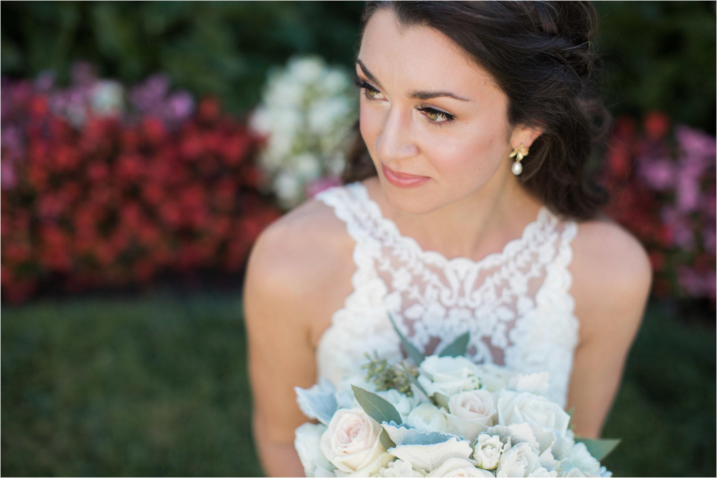 JennaBethPhotography-CBWedding-17.jpg