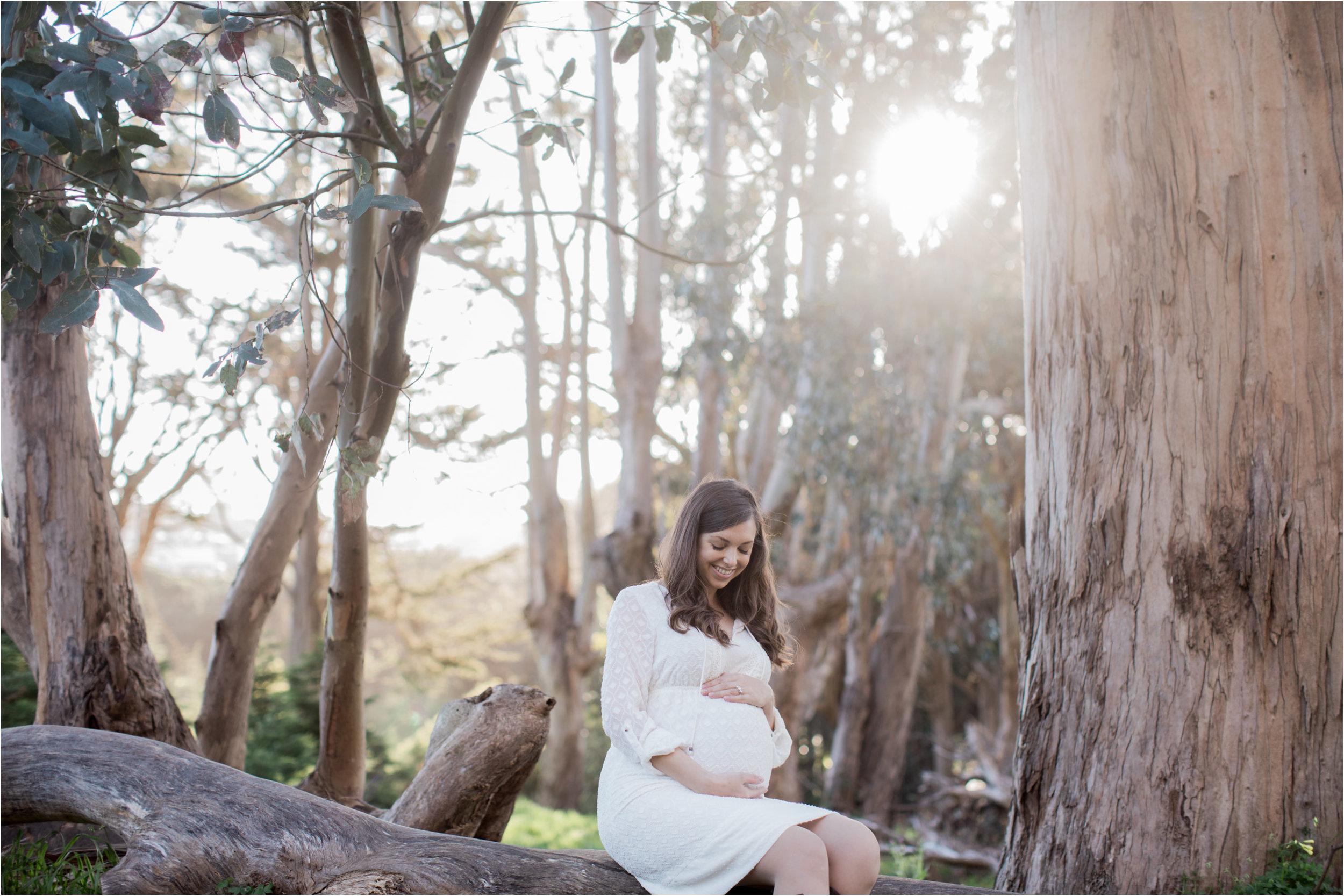 JennaBethPhotography-OhMaternity-5.jpg
