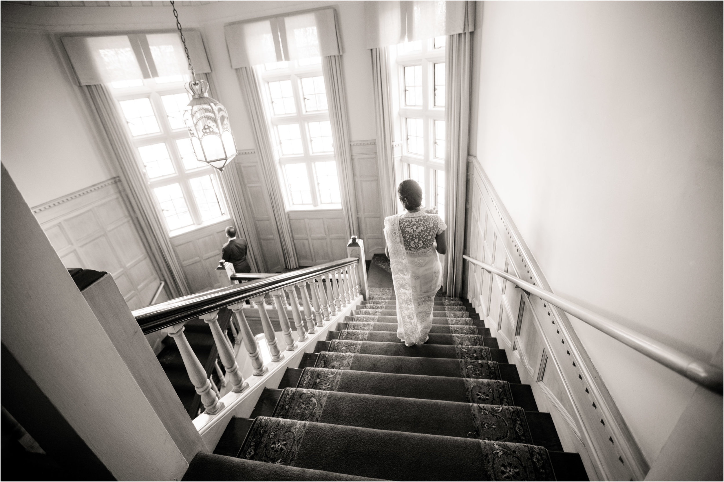 JennaBethPhotography-SCWedding-5.jpg